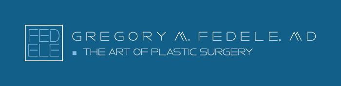 Plastic Surgeon Cleveland Ohio Dr Gregory Fedele